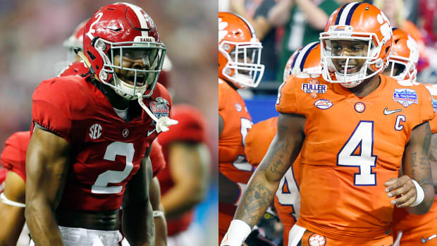 tony-brown-deshaun-watson-alabama-clemson-college-football-national-championship-preview.jpg