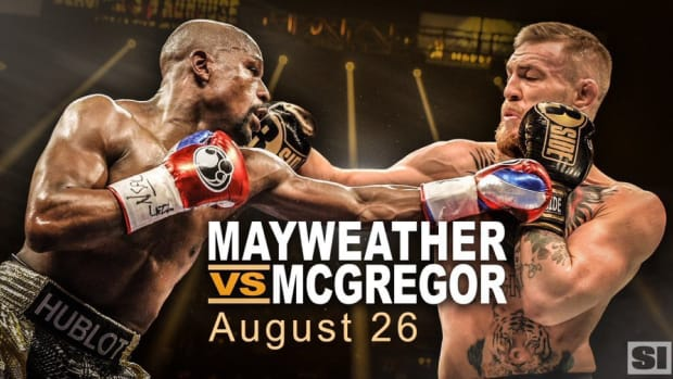 mayweather-mcgregor-fight-details.jpg