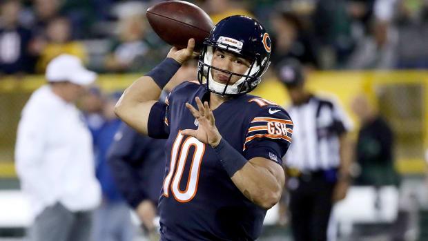 mitchell-trubisky-bears-starting-quarterback.jpg
