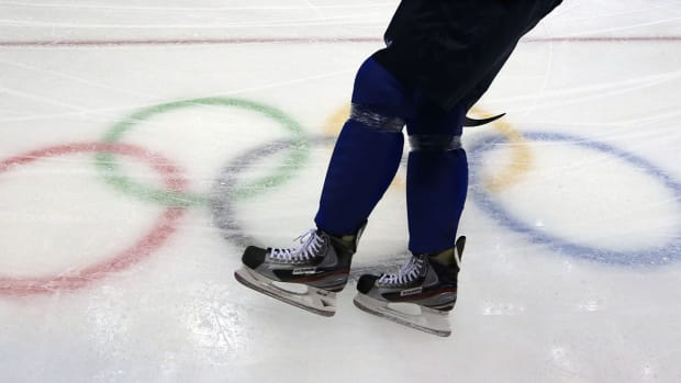 olympic-rings-nhl-cba-1300.jpg