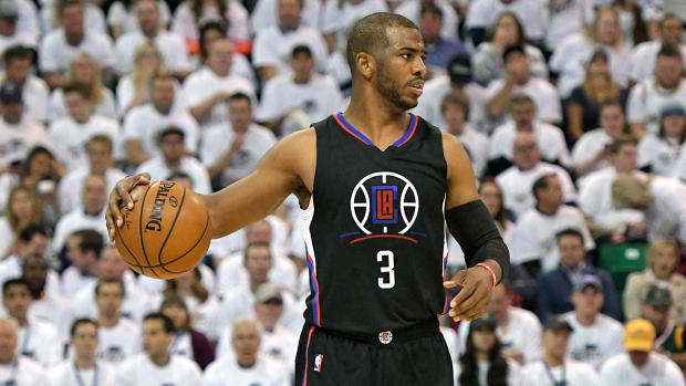 chris-paul-los-angeles-clippers-houston-rockets-trade.jpg