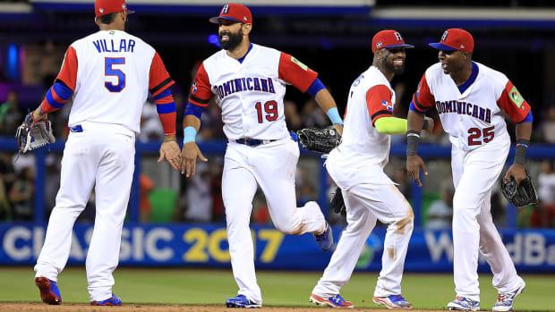 world-baseball-classic-dominican-republic.jpg