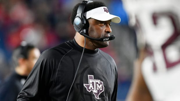 kevin-sumlin-texas-am-aggies-buyout-contract.jpg