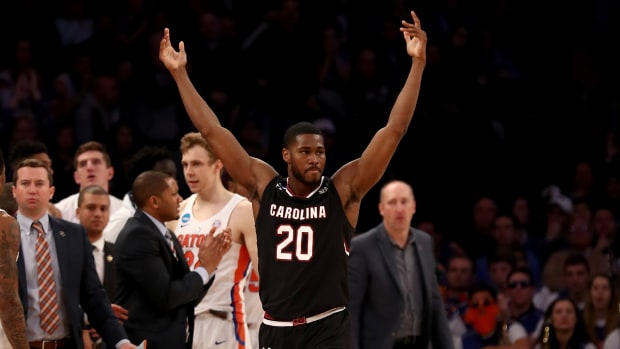 south-carolina-final-four-ncaa-tournament.jpg