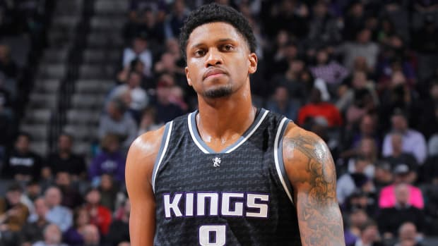 rudy-gay-nba-free-agency.jpg