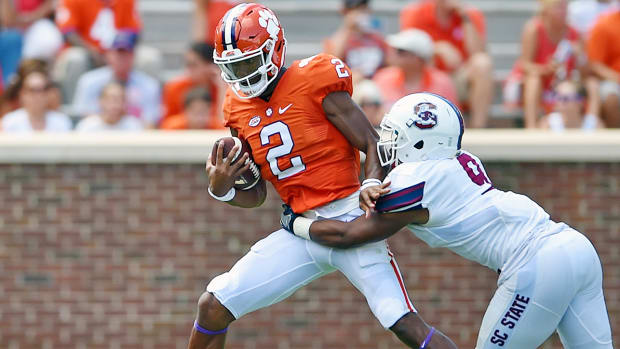 kelly-bryant-clemson-tigers-college-football-most-prove-spring-practices.jpg