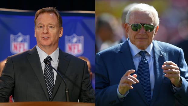 jerry-jones-roger-goodell-contract.jpg