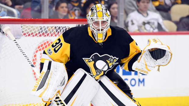 matt-murray-penguins-injury-nhl-1200.jpg