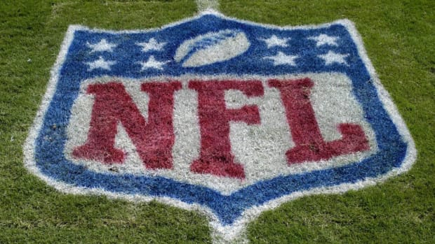 sunday-night-football-schedule-2017.jpg