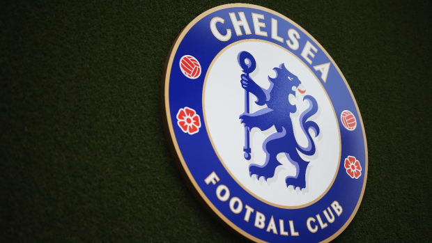 Chelsea cancels EPL victory parade after Manchester terrorist attack - IMAGE