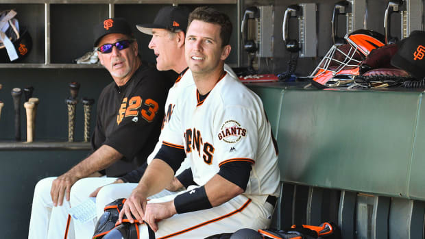 buster-posey-techie-lead.jpg
