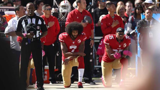 colin-kaepernick-kneeling-anthem.jpg