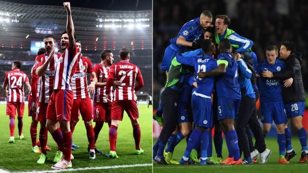 atletico-madrid-leicester-city-champions-league-quarterfinals.jpg