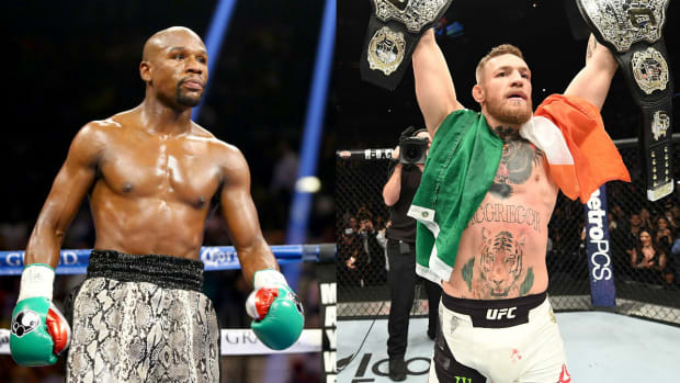 floyd-mayweather-conor-mcgregor-fight-possible.jpg