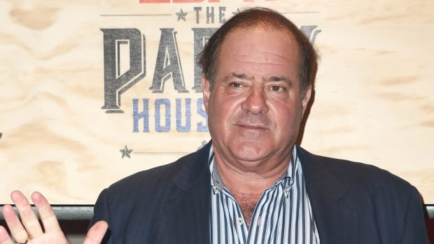 chris-berman-espn.jpg