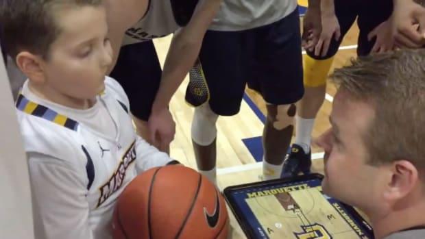 marquette-basketball-10-year-old-boy.jpg
