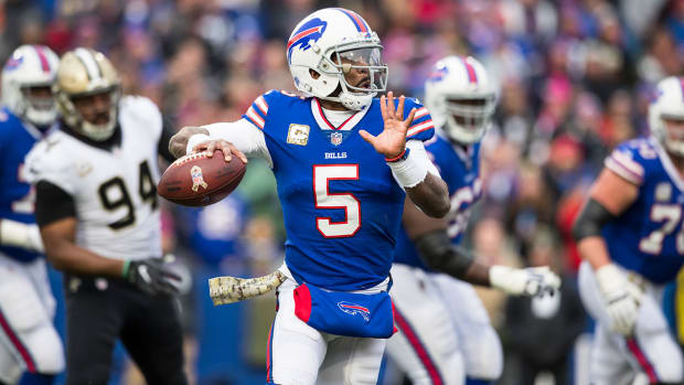 tyrod-taylor-bills-starting-quarterback.jpg