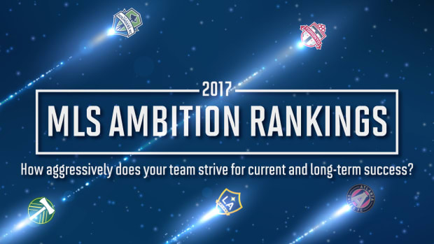 mls-ambition-rankings-topper-graphic.jpg