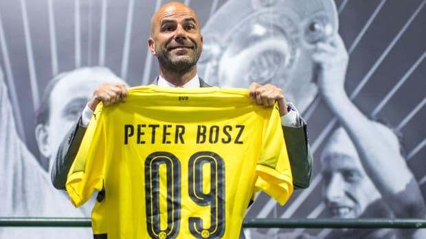 peter-bosz-dortmund-manager.jpg