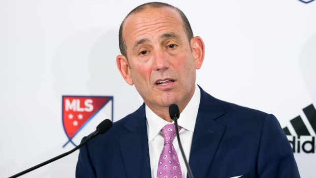 don-garber-state-mls-league-columbus.jpg