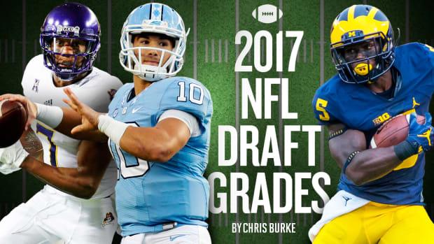 2017-nfl-draft-grades-analysis-team-results.jpg