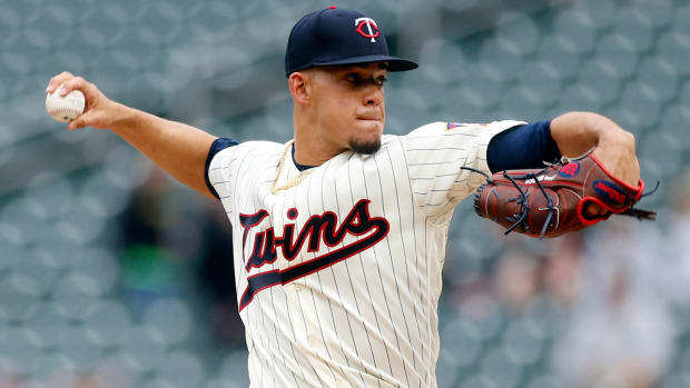 jose-berrios-minnesota-twins-breakout.jpg
