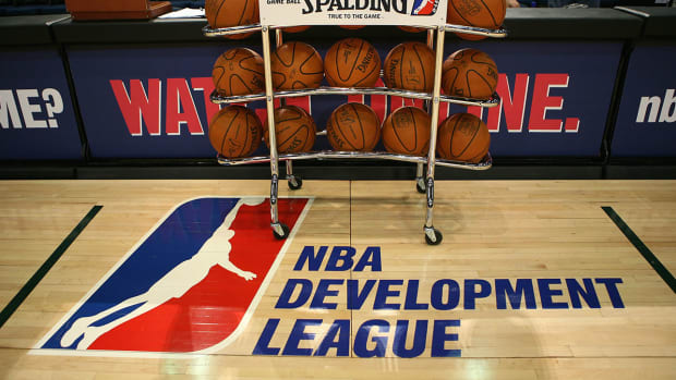 nba-d-league-name-change.jpg
