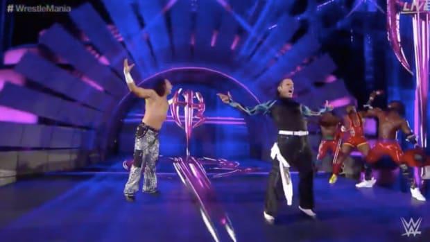 hardy-boyz-return-wwe-wrestlemania.jpg