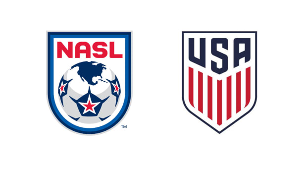 nasl-ussf-lawsuit.jpg