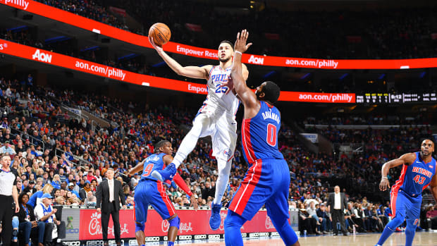 ben-simmons-nba-dfs-december-4.jpg