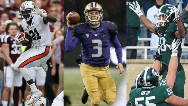college-football-playoff-rankings-scenarios-team-resumes.jpg