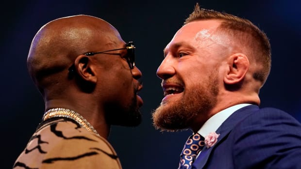 mayweather-mcgregor-weigh-in-live-stream.jpg