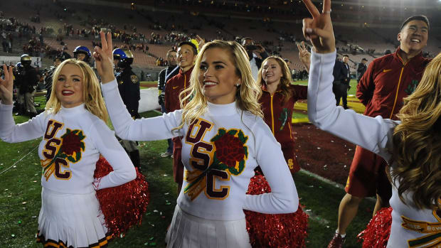 usc-western-michigan-watch-online-live-stream.jpg
