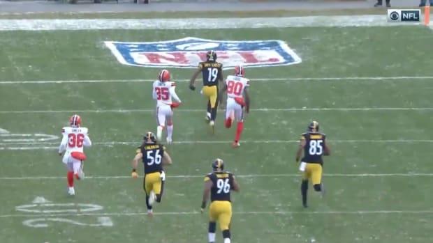 steelers-browns-juju-smith-schuster-kick-return-touchdown-video.png