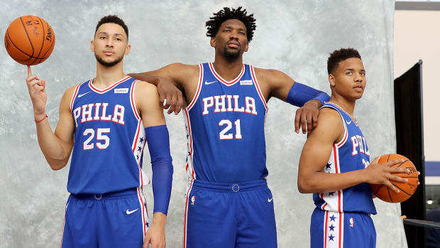 the-process-76ers-embiid.jpg