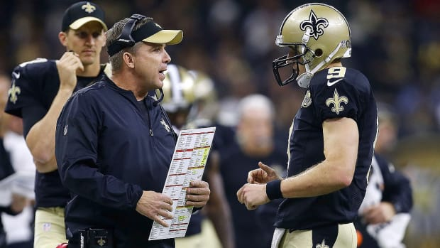 sean-payton-drew-brees.jpg