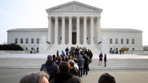 supreme-court-gambling.jpg