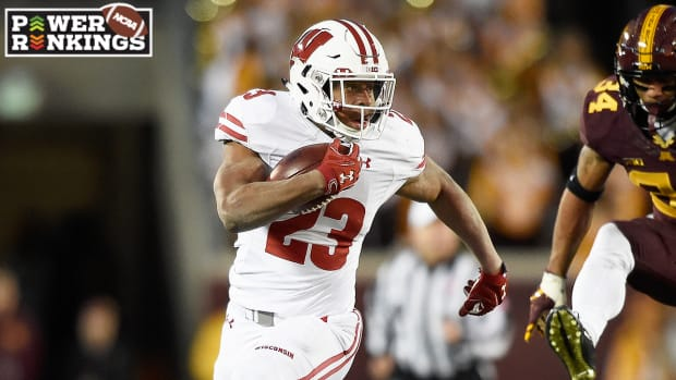 week-14-power-rankings-wisconsin-jonathan-taylor.jpg