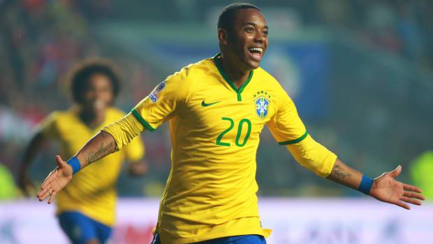 robinho-brazil-chapecoense-friendly.jpg