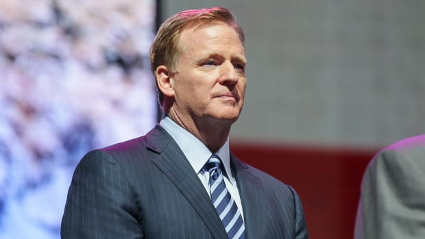 roger-goodell-contract-details.jpg