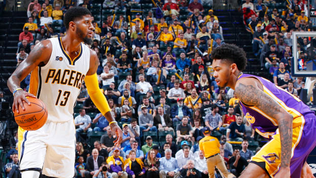lakers-pacers-getty.jpg