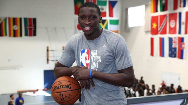 victor_oladipo_marquee_.jpg
