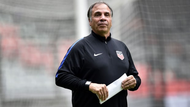 bruce-arena-gold-cup-prediction.jpg