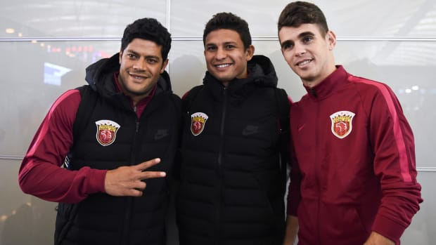 hulk-oscar-china-spending-csl.jpg