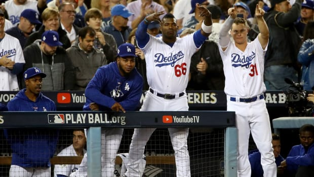 what-time-world-series-game-seven.jpg