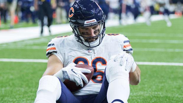 zach-miller-bears-injury.jpg