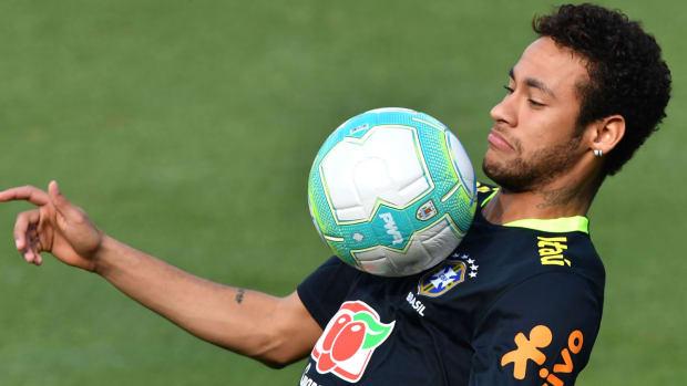 Neymar-Brazil-Uruguay-Preview.jpg