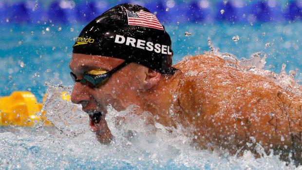 caeleb_dressel_world_championship_gold_medals.jpg