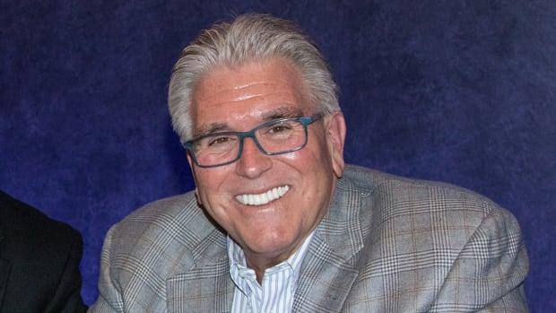 mike-francesa-penultimate-show-lead.jpg