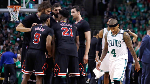 bulls-beat-celtics-game-2.jpg